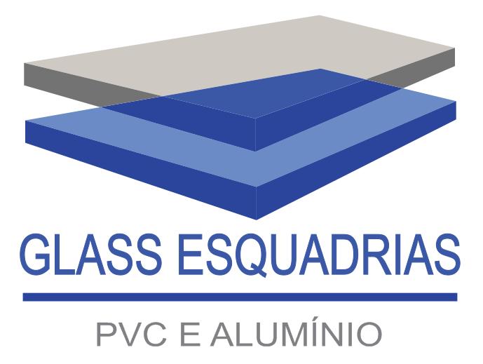 Glass Esquadrias PVC e Alumínio